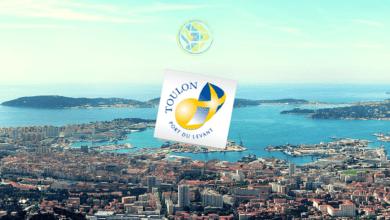 Photo de COMMUNIQUE : Ville de Toulon nous répond…