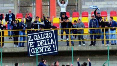 """Photo de Peppe A. """"En Italie, l'actionnariat populaire est en train de grandir"""""""